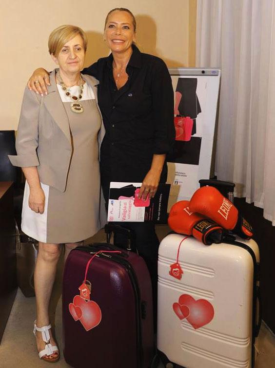 associazione-salvamamme-valigia-di-salvataggio