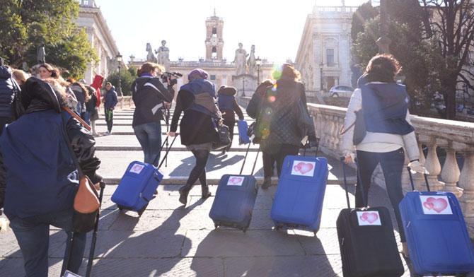 valigia-salvataggio-campidoglio-roma