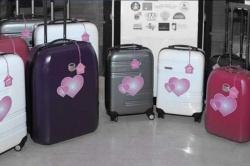 vestiti-valigia-salvataggi3