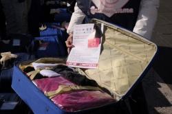 vestiti-valigia-salvataggio