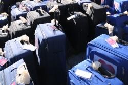 vestiti-valigia-salvataggio1
