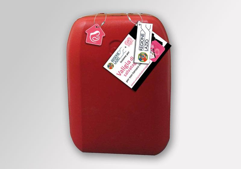 regione-lazio-progetto-valigia-salvataggio2